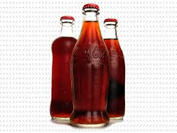 61 by These Guys Drank A 61 Year Old Bottle Of Coca Cola Food U0026 Wine