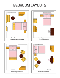 design a bedroom layout bedroom layout tool best home design ideas stylesyllabus us