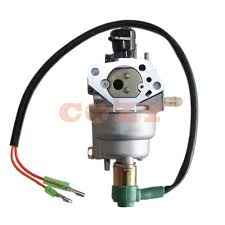 compare prices on honda generator carburetor parts online