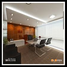 Top Interior Design Blogs Office Interior Designs In Dubai Interior Designer In Uae