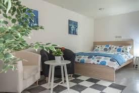 Ikea Chambres B饕 Top 20 Des Locations De Vacances à Zhongzheng District Locations