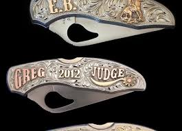 personalized pocket knife the christmas gift our custom personalized pocket knife