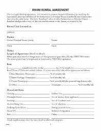 free printable lease agreement apartment sle tenant lease agreement georgia residential tenancy lease