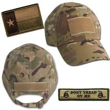 amazon black friday sale 2017 tactical gear amazon com texas tactical hat u0026 patch bundle 2 patches hat