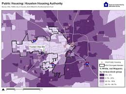 Galleria Mall Dallas Map by Mayor Comes Out Against Housing Project Near Galleria Houston