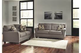 living room furniture ashley beautiful ashley furniture living room sets photos liltigertoo com
