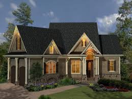 craftsman ranch plans 100 french country ranch house plans simple country ranch
