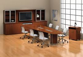 audio video conferencing furniture md dc va