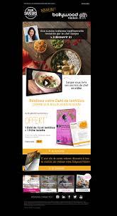 site cuisine indienne naans au fromage the recette vidéo inside kitchen