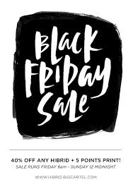 black friday banner best 25 black friday ideas on pinterest black friday shopping