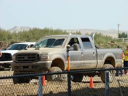 ford f250 2004 nitridr 2004 ford f250 duty crew cabxlt 4d 6 3 4 ft