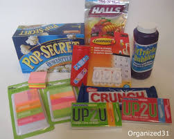 care package for college student best 25 college care packages ideas on boyfriend care