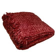 chenille throws for sofas blanket design chenille throws for sofas luxury chenille throw