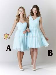 compare prices on discount bridesmaids dress online shopping buy