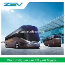 luxury bus luxury bus suppliers and manufacturers at alibaba com