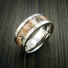 cool wedding rings cool wedding rings men s mens wedding rings gold coast slidescan