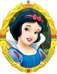snow white character snow white dwarf disney
