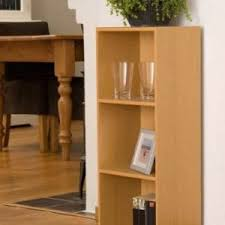 Beech Bookcases Uk Bookcases Archives House And Garden Store