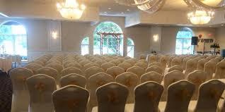 Wedding Venues In Upstate Ny Wedding Venues Syracuse Ny Wedding Venues Wedding Ideas And