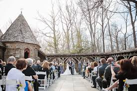 unique wedding venues in maryland 6 unique maryland wedding venues we re crushing on