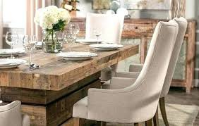 living spaces dining room sets living spaces dining room sets living spaces dining table set room