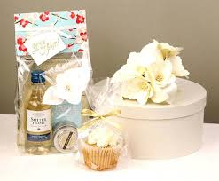 rustic bridal shower favors best wedding shower favors best bridal shower favors ideas on