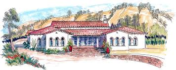 style house plans with courtyard home plans house plan courtyard home plan santa fe style home