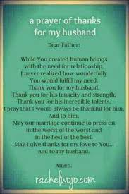 prayer of the day spouses in prison lord prison and attitude