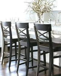 ethan allen table chairs ethan allen dining table sets dining table bar counter stools dining