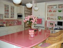 kitchen decorating ideas for countertops granite countertops with white corner cabinets modern oven