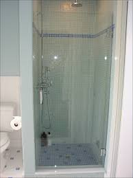 bathrooms glass shower doors lowes glass shower door bottom seal