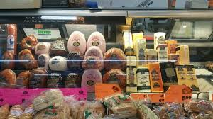 fine fare 89 45 163rd st jamaica ny grocery stores mapquest