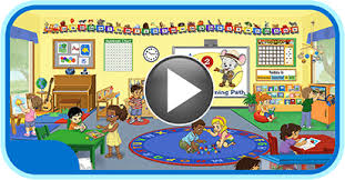 pre k reading learning activities abcmouse