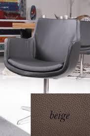 Esszimmer Drehstuhl Het Anker Stuhl Annabel Beige Het Anker Outlet