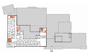 planning pic bowen thompson student union