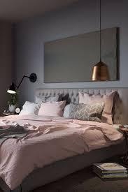 Stylish Pink Bedrooms - grey u0026 pink interiors interiors gray and bedroom themes