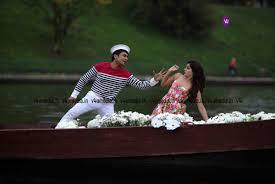 link download film filosofi kopi 2015 vijay tamil all movie mp3 songs free download taugedlikindnest