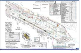 mcc airport