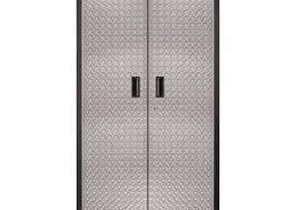 atstractor com china cabinet ikea home depot storage cabinet