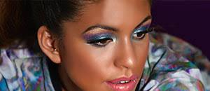 Makeup Classes In Pa London Makeup Makeup Training U0026 Makeup Courses
