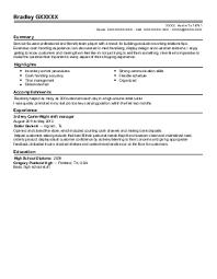 Failure Analysis Engineer Resume Buy Failure Analysis Engineer Resume 100 Original American