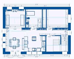 Home Floor Plans 1500 Square Feet 1500 Square Foot Rectangular House Plans Homes Zone