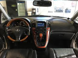 vsc light on a lexus rx300 lexus rx 300 suv in california for sale used cars on buysellsearch