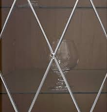 glass kitchen cabinet doors only cabinet glass inserts kitchen glass cabinet doors replacement