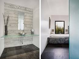 Shabby Chic Bathroom Decorating Ideas Colors Bathroom Decorating Ideas 296866172 U202b U202c
