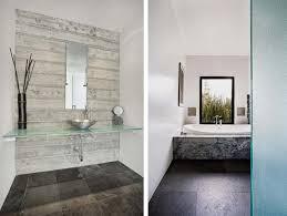 Simply Shabby Chic Bathroom Accessories by Bathroom Decorating Ideas 296866172 U202b U202c