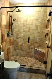shower ideas for master bathroom master bathroom shower ideas best luxury shower ideas on