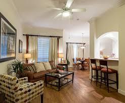 houston 2 bedroom apartments great houston 1 bedroom apartments luxury 1 amp 2 bedroom apartments