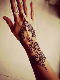 12 best mehndi henna design inspiration images on pinterest diy