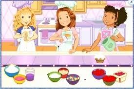jeux de cuisine gateau gratuit jeux de cuisine gratuit pour fille élégant photos jeux gateau de